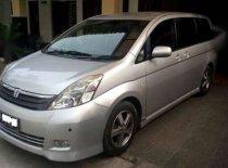 Toyota ISIS Platana 1.8 A/T (CBU - Rare Item) Th.2006