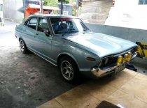 Datsun 710 / 160j tahun 73. full spek modif