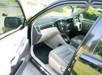 Toyota Kluger Built Up Thn 2002, Tgn 1 dari baru, Ada Sunroof,Spt Baru