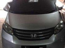 Honda Freed psd 2010 a/t mulus istimewa