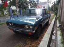 Datsun pick up 620. 1500 cc.th 78