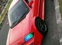 Honda Civic Sport thn 87