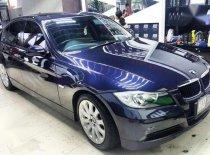 Jual beli mobil BMW 320i bekas, baru warna Lainya dengan di provinsi Bmw I Jawa Timur on jawa indonesia, jawa tengah, jawa language, jawa barat,
