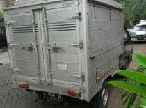 Daihatsu Espass Box 2005