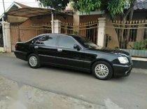 24Toyota Crown 2003 (Type Royal saloon) (3000 cc)