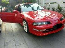 Honda Prelude Automatic 1998