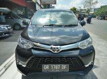 N-Toyota veloz 2015