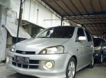BU: Daihatsu YRV matic 2002 CBU Istw, lgsg Nama pembeli!