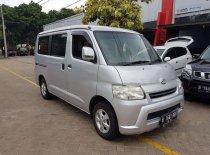 Daihatsu Gran Max MPV 2011 Banten