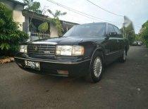Toyota Crown Royal Saloon 2.0i 1994