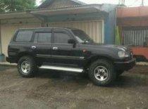 Toyota Landcruiser VXR Diesel Tahun 1995