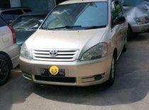 Toyota picnic thn 00 auto