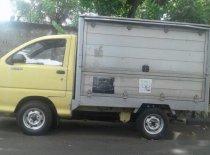 2007 Daihatsu Espass Box