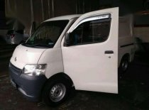 Jual Blind Van Grand max AC 1300 cc thn 2013
