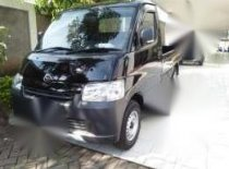 Grandmax Pick up 1300 (pelek berkaleng)