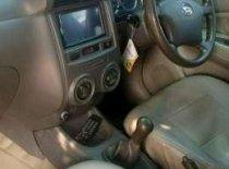 Xemia xi 1300 cc th 2011 istimewa