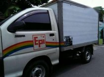 Daihatsu Espass Box 2001 Pickup Truck