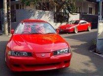 For Sale Honda Prelude