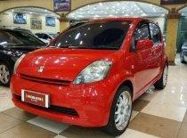 Toyota Passo 1.3 CBU AT Tahun 2005 Automatic