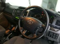 2007 Toyota Prado low kms