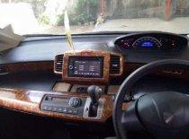 Honda Freed 1.5 E PSD Automatik 2013 - THE LEGEND - best seller-