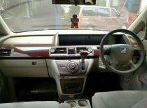 Honda elyson 2004