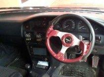 Corola twin cham 1600 cc th 91 injeksi