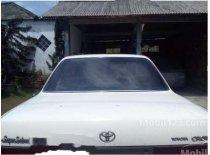 Jual mobil Toyota Royal Saloon 1997 DKI Jakarta