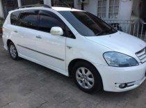 Dijual Toyota Picnic 2.0 AT 2003 Istimewa