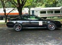 Honda Prelude BB6.rare!!!
