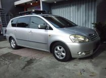 Toyota Picnic 2003 Built Up langka / Jarang ada