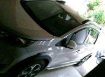 Mobil Honda BrV E Cvt Prestige White Des 16 Km 2200