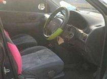 Dijual Mobil Toyota Picnic