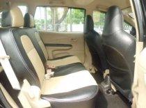 Mobilio E CVT Prestige 1.5 AT <O>Nyaman<O> #Mobil88 Sungkono