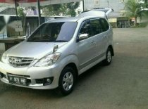 Toyota Avanza G istimewa banget 08/09,full variasi, SPT2015,bisaKredit