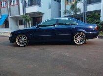 Jual mobil BMW 328i 2000 DKI Jakarta