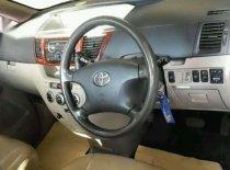 Toyota Noah 2.0 AT - 2004