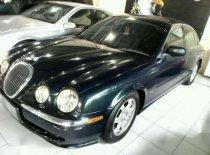 Dijual jaguar matic siap pakai tahun 2001//RAHMA