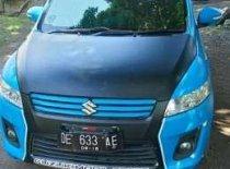 Dijual Suzuki Ertiga Tahun 2013 Istimewa