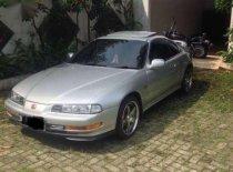Honda Prelude 1994 M/T Coupe Rare