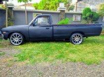 Datsun pick up long 620