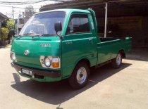 Toyota Hiace H50 2.2 Manual 1983 Pickup Truck