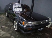 Toyota Cressida Glxi  1988