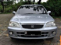 2000 Honda City Type Z AT