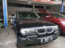BMW X3 2004 km 40rb an