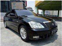 Jual mobil Toyota Royal Saloon 2005