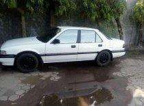 Jual Honda Prestige 1988