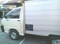 Jual Daihatsu Espass 2004