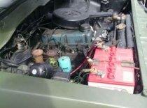 Datsun gn 620, tahun 1976, 1500 cc