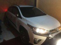 All New Toyota Yaris S Heyker TRD 2017 MT